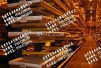 5052-O拉丝铝板 抛光铝板 覆膜铝板