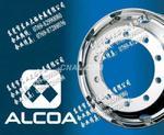 优质环保薄厚壁7004/7A09铝合金无缝铝管