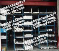 可氧化光亮6061铝板,铝镁合金板材