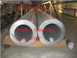 0.7MM管道保温铝卷全国发货