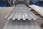 9mm厚小五条筋防滑铝板一吨多少钱