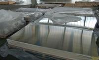 0.6个厚防锈铝卷多少钱一吨