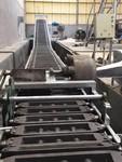 铜锭机厂家优质产品