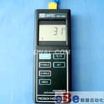 MCT-100系列精密數字測溫儀