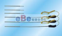 上海HYAQT-105-K电解铝液热电偶