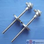 K型熱電偶鎳鉻鎳硅