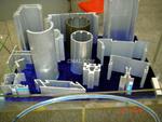 铝型材加工工艺