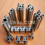50係列工業鋁型材