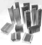 鋁合金材料型號圖