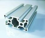 6063工業鋁型材