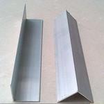 铝型材6063角铝15*15
