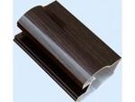 鋁型材6063木紋定制