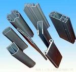 70*70铝方通 壁厚1.4~4.0