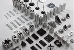 20*20工業鋁型材