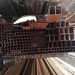 木紋鋁型材
