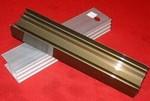 電泳鋁型材