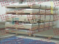广东最大铝合金经销商 6061进口铝板 可折弯90度铝薄板6061-t4