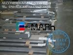 美国铝板6061【生产厂家】