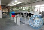 美铝6061-T6板材厂家
