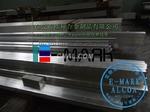 7075美国铝板厂家