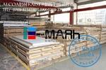5052西南铝,A5052铝板