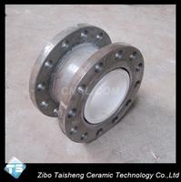 淄博泰晟氧化鋁陶瓷復合材料