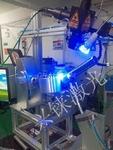 水瓢激光焊接机