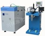 纯光纤激光焊接机