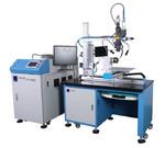 連續純光纖激光焊接機廠家供應
