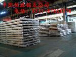 铝板 铝卷、保温防秀铝板、铝卷