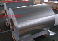 山東鋁卷板、鋁合金板、花紋鋁板