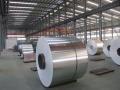 合金鋁板、鋁卷 花紋鋁板、鋁單板