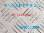 山东防锈铝板,合金铝板生产