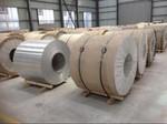 山東鋁卷、3003鋁板管道包裝鋁皮