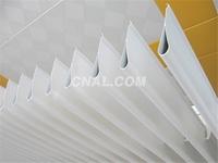 铝方通,专业生产铝方通厂家