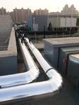 铝皮管道罐体防腐保温施工承包资质