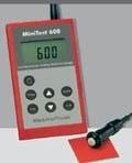 德國EPK涂層測厚儀MiniTest600BF3