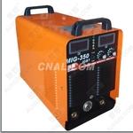 二氧化碳焊机,气体保护焊机厂家