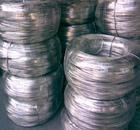 氧化鋁絲  金屬鋁絲  銀色鋁絲