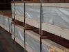 板材.铝卷材及其它铝材.专业加工