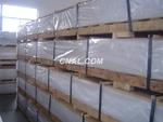 铝加工厂供.铝板.合金铝板.中厚铝板