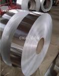 0.5mm铝皮0.8毫米厚防腐保温铝卷,电厂化工厂专用