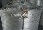 添加劑.鋁粒.鋁桿脫氧鋁桿鋼廠專用