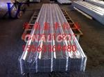 生產壓型鋁板.750.彩色瓦欏鋁板