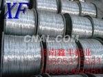 生產鋁焊絲.單線.鉚釘鋁線