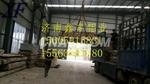 厂家3.0mm铝板