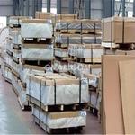 济南錱丰铝业..冷轧板.热轧中厚板