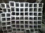 铝型材,铝方管28*2