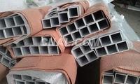 供铝合金.耐腐用铝方管
