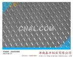 压型铝板5052花纹铝板规格